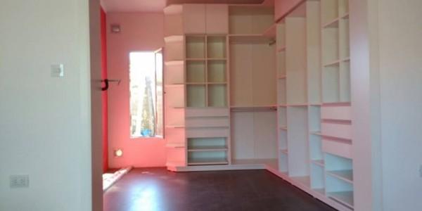 Amoblarte fabrica de muebles ruta 8 y uruguay venado for Fabrica muebles uruguay