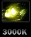 XENON 3000K, XENON MARIA TERESA, MARIA TERESA
