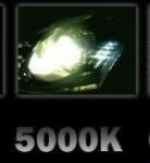 XENON 5000K, XENON MARIA TERESA, MARIA TERESA
