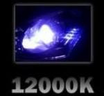 XENON 12000K, XENON MARIA TERESA, MARIA TERESA