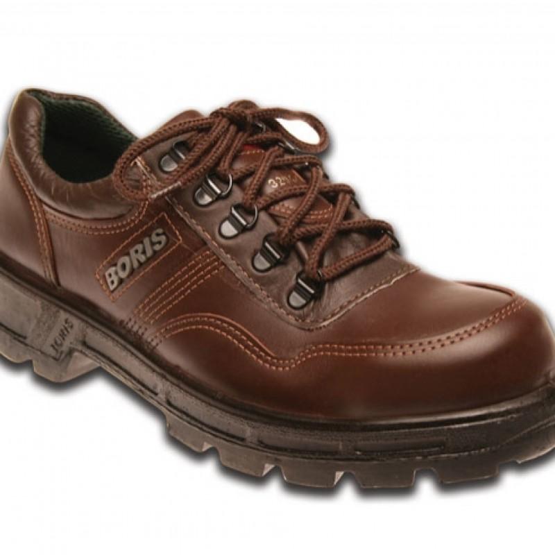 zapato 3014 eng puntera de acero