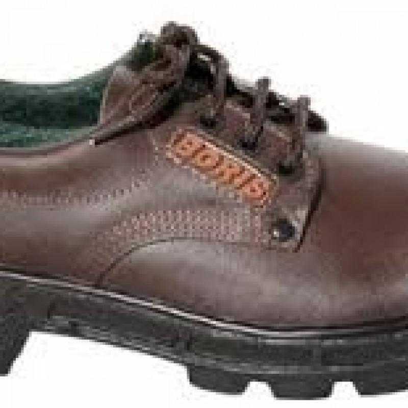 zapato 3161 eng puntera de acero