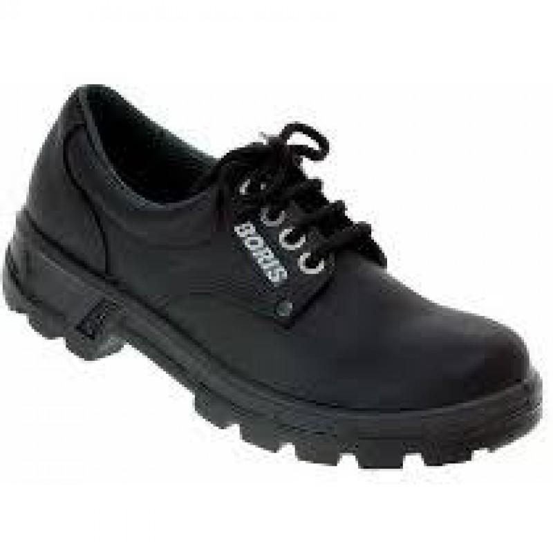 zapato 3161 nd puntera de acero