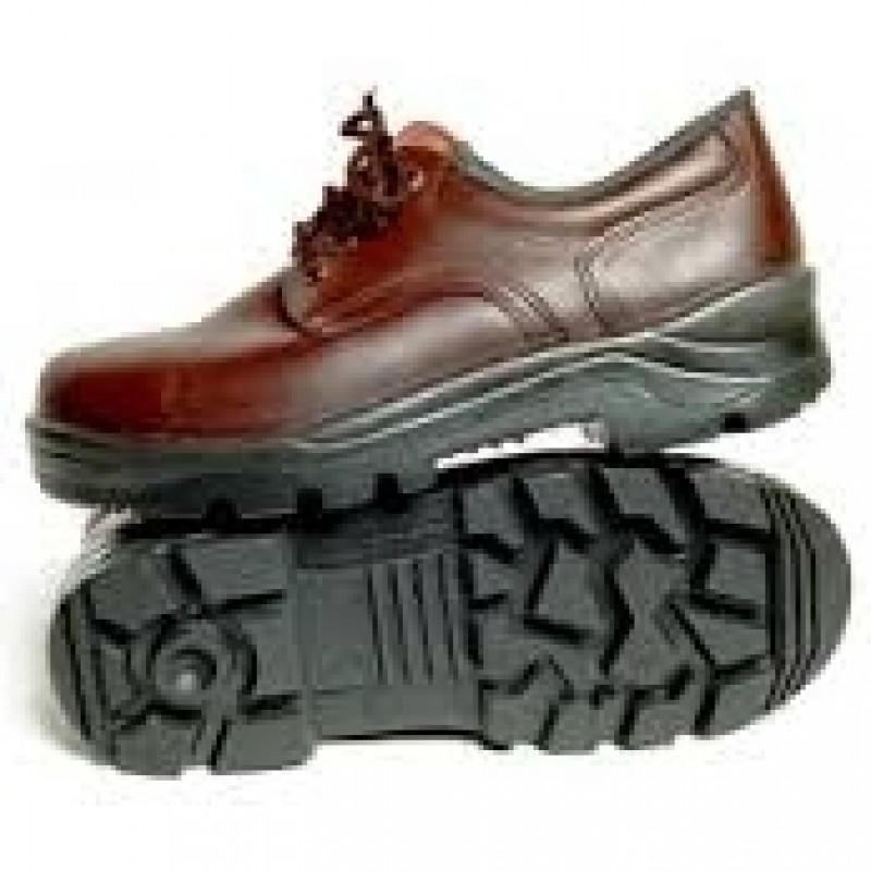 zapato bohm eng modelo 200 puntera de acero