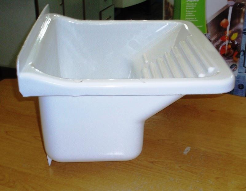 Piletas lavadero piletas portal de compras de productos Lavadero ceramica