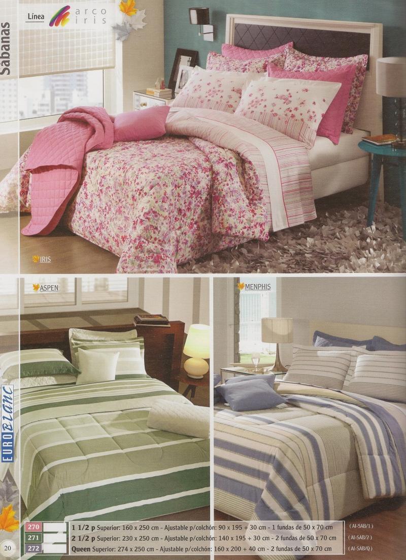 Linea arco iris hogar muebles y jardin dormitorio ropa for Compra de muebles en linea