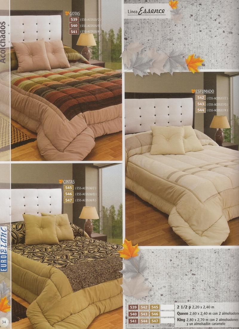 Linea essence hogar muebles y jardin dormitorio ropa de for Compra de muebles en linea