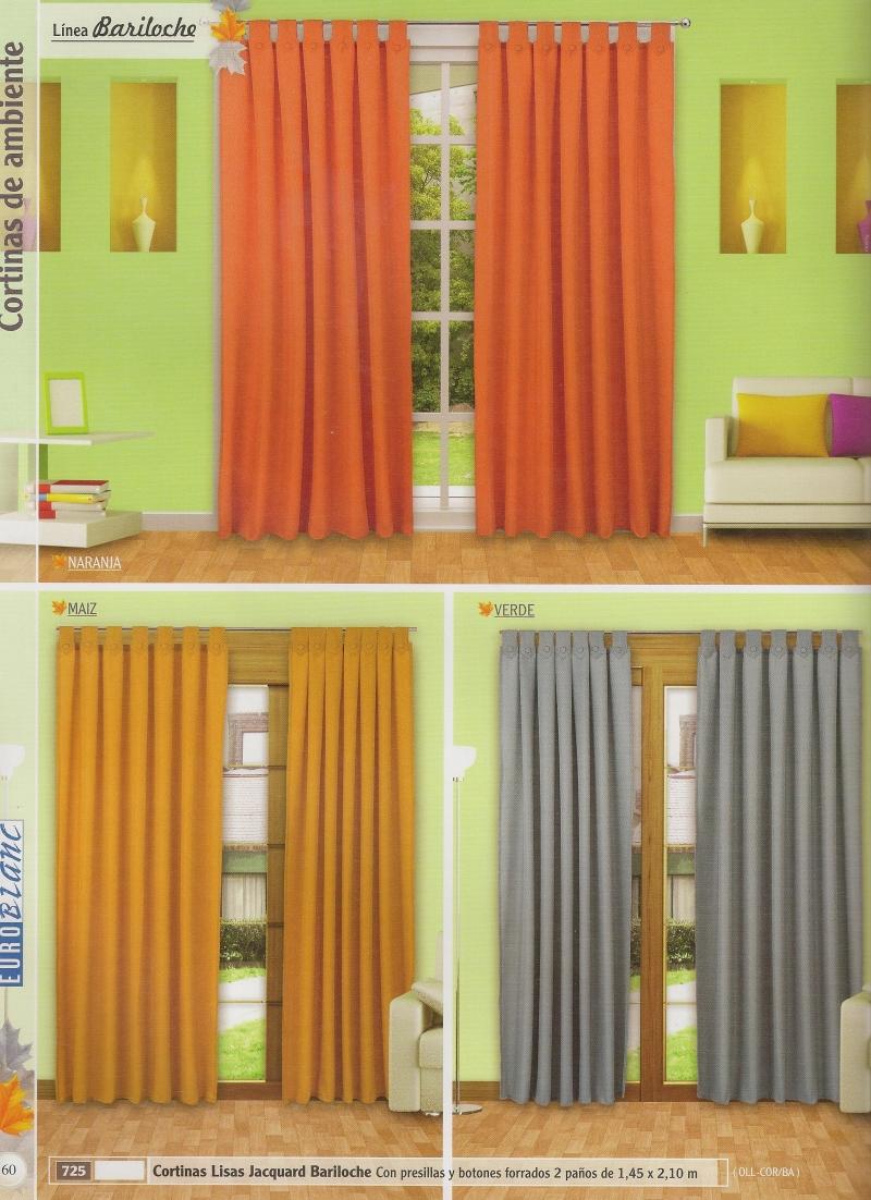 Linea bariloche hogar muebles y jardin decoracion para for Muebles y decoracion para el hogar