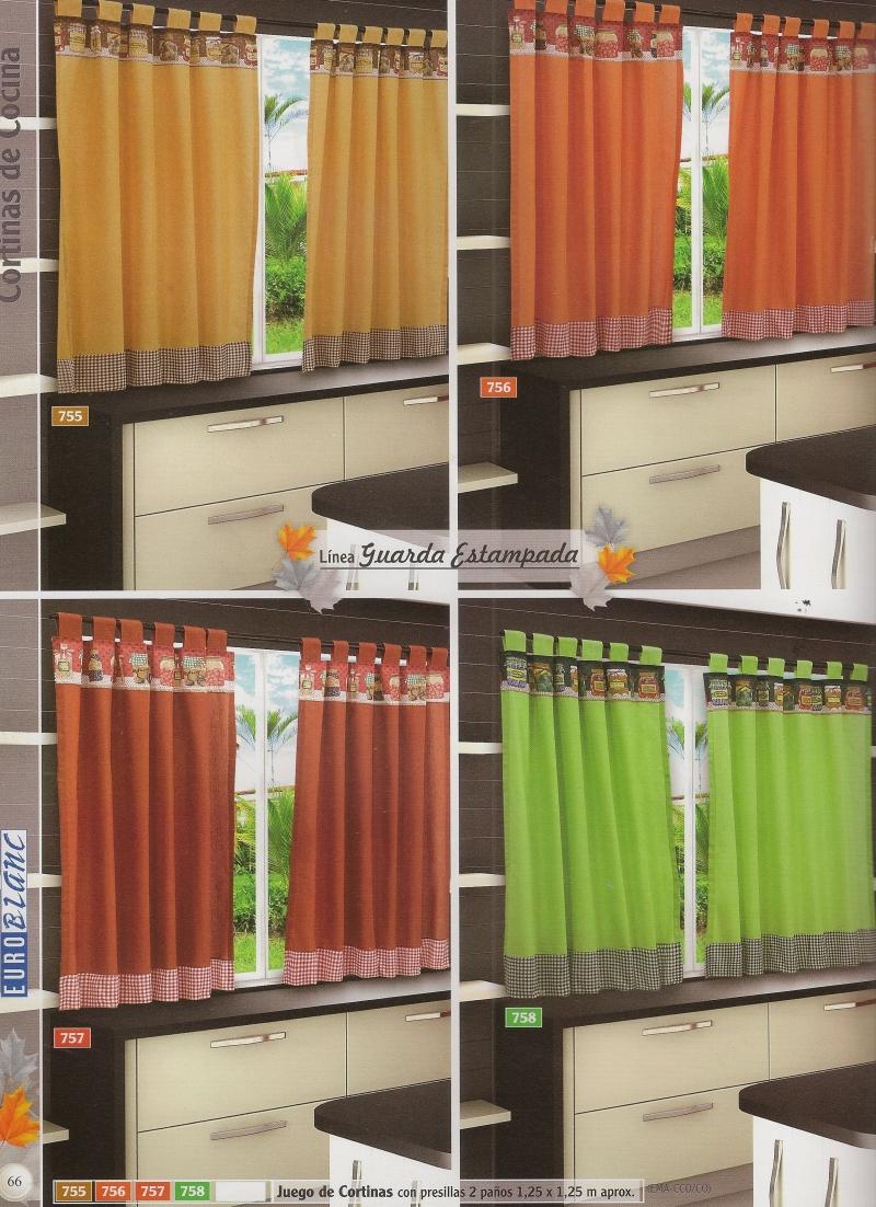 Linea guarda estampada hogar muebles y jardin decoracion for Guarda herramientas para jardin
