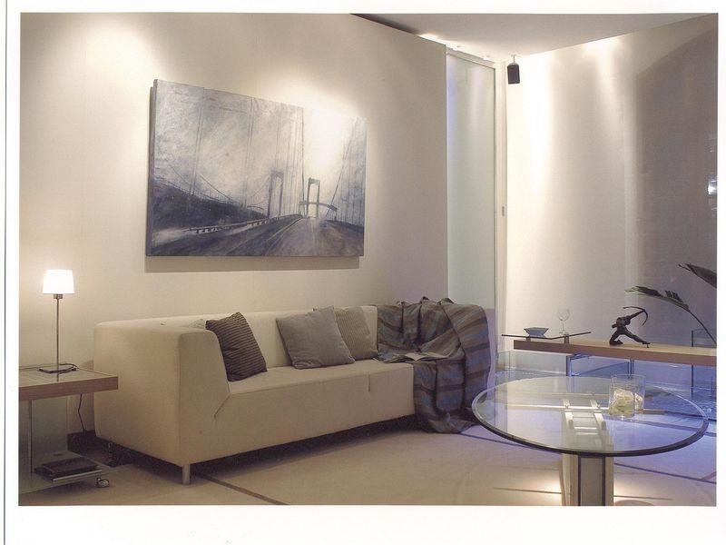 Sofas contemporaneos sofas portal de compras de for Sofas contemporaneos
